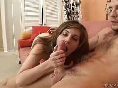 BONUS-Inside Her Ass #02. Roma