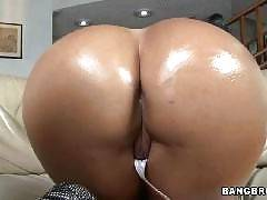 Colombian Ass Like This Will Make You Cum. Angelina