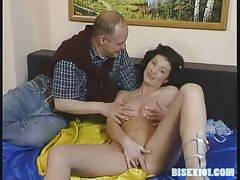 The biggest on-line resource for bisexual porn action, BiSexDigital.com brings you the highest quality bisexual porn available on the net! Browse our massive bisexual adult dvd collection...